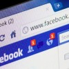 5 Facebook Networking Tips