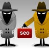 Does Negative SEO Work and Can I Protect Myself?