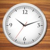 Time Management Tips for Internet Marketers