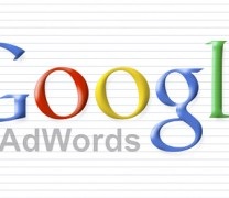 How To Use an Opt in Form in AdWords