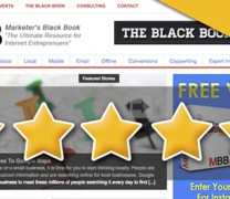 Where to Buy Website Reviews