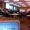 Ideas To Execution in 48 Hours – AngelHack 2012 Seattle
