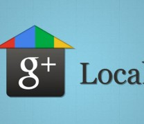Google Places Closes in Favor of Google+ Local