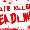 Try This Simple Trick and Easily Write Killer Headlines That Sell