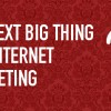Why Mobile is the Next Big Thing for Internet Marketing