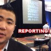 MarketersBlackBook.com at Traffic and Conversion Summit San Francisco