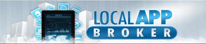 local-app-broker-reviews
