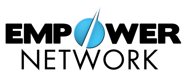 Empower Network Bonuses