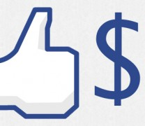 Is It Illegal To Buy or Sell Facebook Likes?