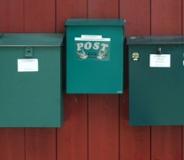 The Art of Selecting Mailing Lists and Profiting in Direct Mail