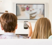 Sell Your Product or Service on TV For Free