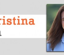Interview with Christina Zila from Textbroker.com