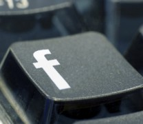 Use Facebook to Grow Your Business: Harness the Power of Social Media Marketing