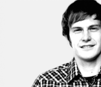 Best SEO Strategies for 2012 – Nathaniel Broughton