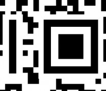 10 Creative Uses for QR Codes in Marketing