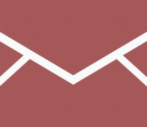 How To Make a Living With a Newsletter