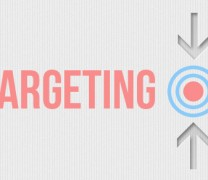 What is Retargeting and How To Use it