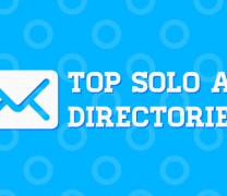 Top Solo Ad Directories List