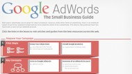 A Hand-Holding Guide to AdWords