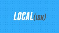 Optimizing for Local(ish) Search Results: A Case Study