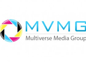 Multiverse Media Group: Our Partner in Success